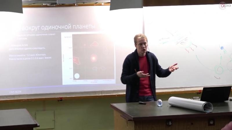 Сергей Попов Итоги 2017 года фрагмент о газетах