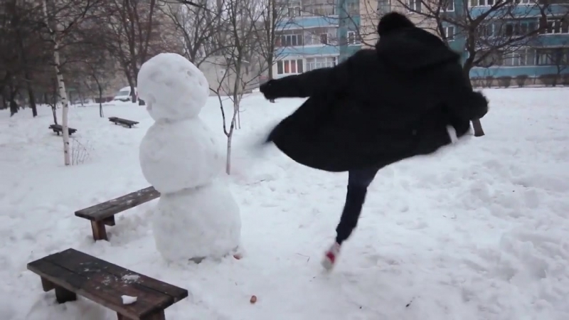[v-s.mobi]Прикол_Как отпиздить снеговика_2015_Юмор_Мдк-Приколы Молодежка Форсаж.mp4