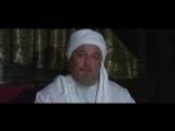 Magtymguly Pyragy Turkmen film HD ( 2 ) Bolum ( https://vk.com/turkmenvideolar)