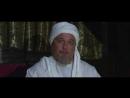 Magtymguly Pyragy Turkmen film HD 2 Bolum turkmenvideolar