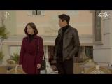 Kwon Sun Il (Urban Zakapa) - Daydream (Black Knight OST)