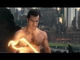 Лига Справедливости против Супермена (2017)