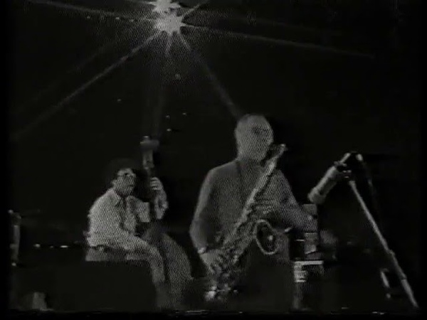 1* Warne MARSH.,sax., 4t ,.Live in Berlino Jazz .,1980..,