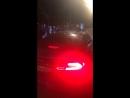 Audi A4 2.0t quattro vs jaguar xfR