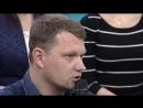 Участие директора Крымавтотранс в эфире программы ВсеКакЕсть