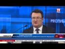 Ректор КФУ А Фалалеев 2017 год мы закончили без задолженностей по зарплатам