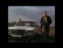 Америкэн бой (1992) - фрагмент