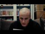 Актеры читают рассказ Олега Сенцова