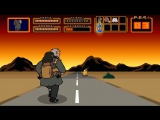 Games of Throlls - CRAZY CARS_HD.mp4