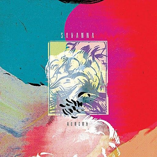 Savanna альбом Aurora