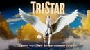 1180 TriStar Pictures Spoof Pixar Lamps Luxo Jr Logo