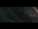 Diary of Dreams 'hell in Eden' Full HD