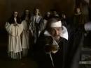 Пришли мои враги-Сирано де Бержерак (Спектакль)