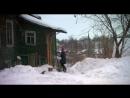 Только о любви (2012) 1 серия