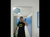 #i_am_batman