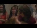 Хит Леджер-10 причин моей ненависти(эпизод)