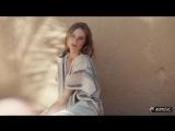 Kurganskiy, Roman Isaev - I Want More (Rawanara Remix) (httpsvk.comvidchelny)