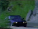 1993 BMW E34 525i (Commercial)