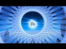 GoaMech - Synthesized Not Yet _ Video Clip GOA Psychedelic Psy Dark Trance