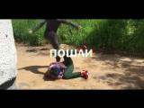 ᴇᴘɪс video#21
