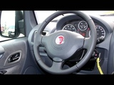 "Fiat Professional Scudo Panorama Executive 10 L2H1 165 ALUMINO GRAU 64342640 ""Motor Village Berlin"""