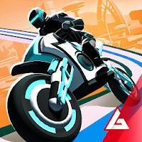 Install  Gravity Rider: Power Run