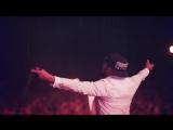 Major Lazer x Junior Blender x Flipo - Doh Tell Meh Dat (Remix) 1080p