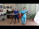 Музыка нас связала (Касьянова Н.Л., Сорокина А.Г.) Кабачок 13 стульев апрель2018