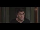 Жопа Хэнка (официальное видео) (online-video-