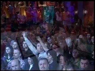 Ah Gardaş - Kıvırcık Ali