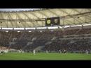 Borussia Dortmund BVB 09 10 3 Yorkshire Orange Hull City PS4 Slim 720pHD