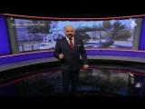 Загадки человечества с Олегом Шишкиным (12.04.2018) HD