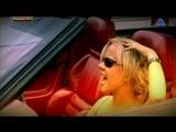 Лена Перова - Лети за солнцем