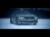 BMW B5 Alpina xDrive BMW BOOMER БМВ vk.comboomerm
