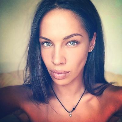 Olga Shemiunova