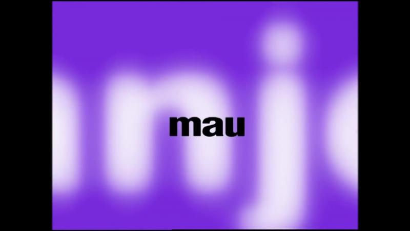 Anjo Mau capítulo 20 da novela, sexta, 22 de abril, na Globo