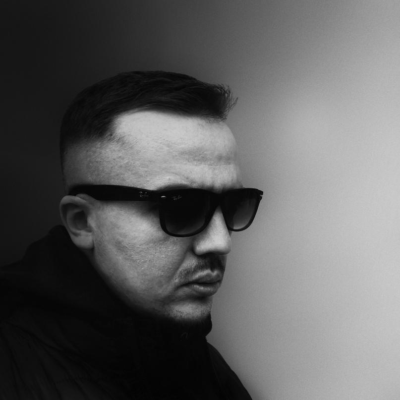 Дмитрий Сухов | Москва