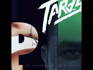 TARAS NEW SiNGLE SOON