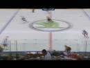 Fight Night1 хоккей Россия Германия 3 3 впереди Овертайм Валидольный матч