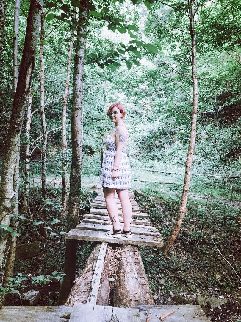 Светлана Марухина, Чита - фото №4