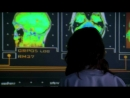 ТЕРМИНАТОР. БИТВА ЗА БУДУЩЕЕ - Сканирование Мозга