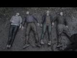 Трейлер второй половины Бойтесь ходячих мертвецов (2018)