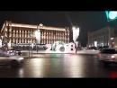 Москва 01 Лубянка
