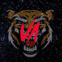 Логотип VVGR
