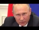 Россию никому не победить 1080p mp4