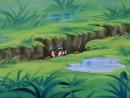 Чип и Дейл спешат на помощь (44 серия 2 сезон) - Не рой яму собаке