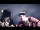 Assassin's Creed Синдикат Бесхитростное путешествие в Лондон Обзор