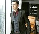 Дмитрий Малашенко фото #19