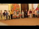 Репетиция Вход на утренник 8 марта Подготовительная группа музыкальный руководитель Грекова Ксения Владимировна
