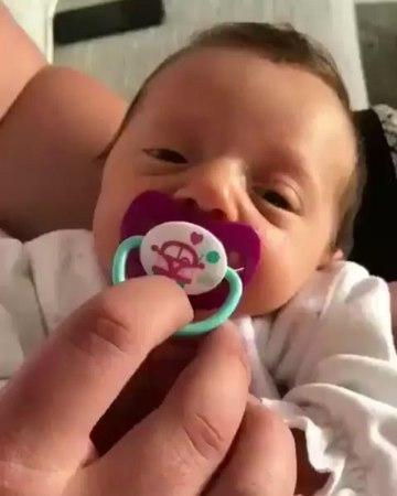 """ЗДЕСЬ ВЕСЕЛО on Instagram: """"Только родился ,а уже устал от этой жизни. дети жизнь супер дозаприкола юмор фак палецверх"""""""